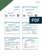 Intro_Fisiopatologia_y_Normalidad.pdf