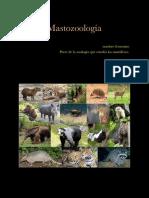 001 Introduccion Mastozoologia Compressed