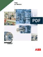 ABB motors - general purpose 1.pdf