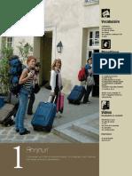 Fi_chapter_1_ed4.pdf