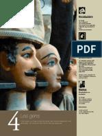 Fi_chapter_4_ed4.pdf