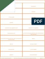 FR_Salutations_Beginners-1.pdf