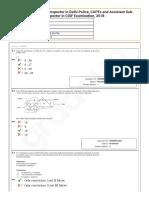 httpsssc.digialm-watermark.pdf-39