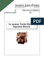 Moteur_TDI.pdf