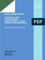 guia_itp_es.pdf