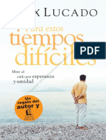 ParaEstosTiemposDificiles-regalo.pdf