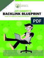 MattDiggitys-Backlink-Blueprint.pdf