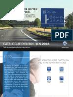VW_ES_01000098_5_BD_2_S2.pdf
