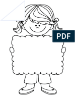 quaderno-prescrittura.pdf