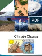 Foun 1210 Climate_Change