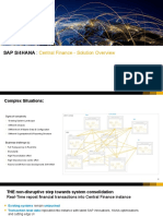 EY Central Finance_Overview.pptx