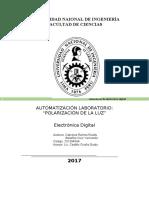 Informe Digital Tr