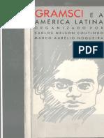 Gramsci e a América Latina.pdf