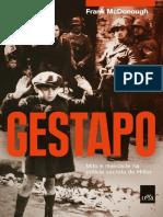 Gestapo - Frank McDonough.pdf