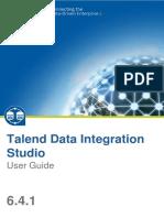 Talend_DataIntegration_Studio_UG_6.4.1_EN
