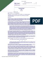 Davao Sawmill v. Castillo G.R. No. L-40411