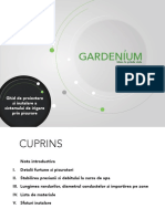 ghid-picurare-final.pdf