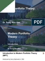 week 4 lecture.pdf