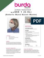 Masken nähen.pdf