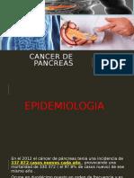 CA DE PANCREAS.pptx