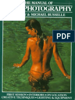 The Manual of Nude Photography.pdf