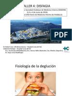 Dr.-Rafael-Cotos-Canca.pdf