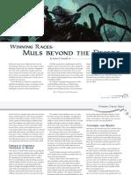 Winning Races, Mul [Dragon #391].pdf (1).pdf