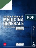 Rivista SIMG Marzo 2020.pdf