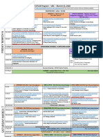WCCFL38Program_ThursdayAfternoon