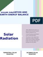 Radiation-and-Energy-balance.pptx