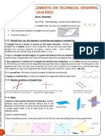 Unit_3_Technical_Drawing_2_ESO