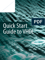 Quick Start Guide To VHDL.pdf