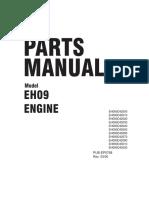 parts_manual_eh09.pdf