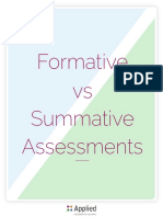 formative-vs-summative-assessments-final