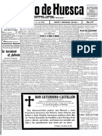 DH19140605.pdf