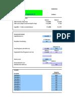 bP-franchising-Fiorito