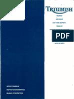 Triumph 750-1200-T300-Service-Manual.pdf