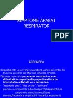 Semio - Curs1 Respirator