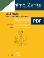 jeronimozurita82.pdf