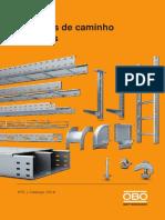 Catalogo_OBO_Calha.pdf