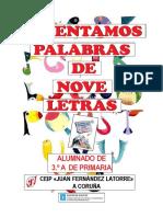 NOVE LETRAS CON LECTURAS.pdf