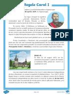 proiect-carol.pdf