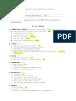 M38_JM07_2010[1].pdf