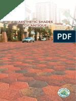 Brochure-Interlocking-Concrete-Pavers