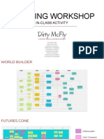 Futuring Workshop - Dirty McFly - Content, Media & Entertainment.pdf