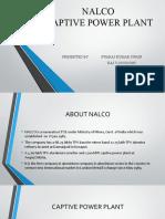 Industrial training.pptx