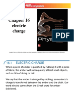 PPT Electric charge (Chpt 16).pdf