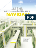 AC3_Financial Skill every manager should be able to navigate.pdf