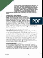 TaraJonesE-mails200-699 part3