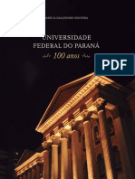 Universidade_Federal_do_Parana_100_anos.pdf